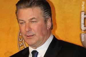 alec baldwin 2010 We specialize in best in class website design and programming. Adult Web ...
