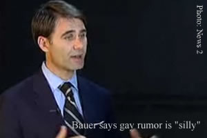 gay polanf