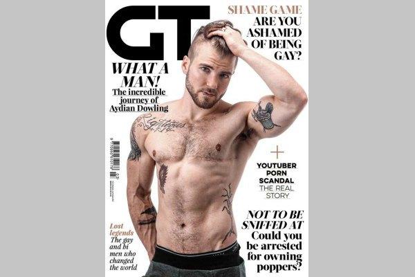 gay male escort ottawa