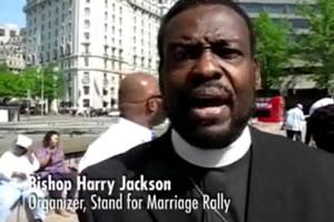 gay marriage adrian fenty jpg 1200x900