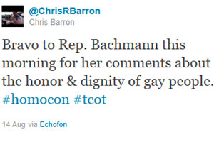 chris_barron_michele_bachmann_tweet.jpg