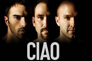 Ciao gay movie
