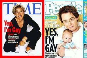 Moot gay