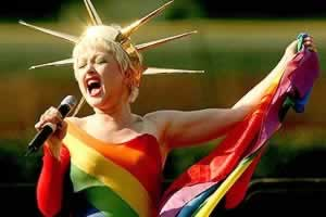 http://www.ontopmag.com/images/ArticleImages/cyndi_lauper_drapped_in_rainbow_flag.jpg