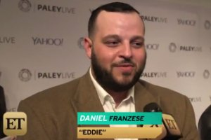 daniel franzese imdbdaniel franzese height weight, daniel franzese and joseph bradley, daniel franzese instagram, daniel franzese, daniel franzese looking, daniel franzese boyfriend, daniel franzese gay, daniel franzese youtube, daniel franzese net worth, daniel franzese italian mom, daniel franzese sözler, daniel franzese quotes, daniel franzese recovery road, daniel franzese 2015, daniel franzese tumblr, daniel franzese movies, daniel franzese hiv, daniel franzese imdb, daniel franzese twitter, daniel franzese stay with me