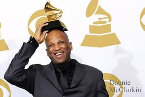 Anti-Gay Donnie McClurkin To Headline Boston Fest. By On Top Magazine Staff