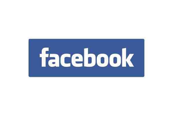top gay social network