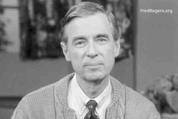 Book Claims Fred Rogers Was Bisexual On Top Magazine Lgbt News Entertainment