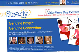 delaware gay dating site Dateen is the first free teen dating site both gay and straight friendly date and chat, share photos, join various groups.