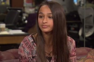 Transgender Teen Jazz Jennings Lands TLC Reality Show