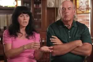 Jesse Ventura Gay Marriage 21