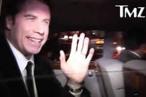 john travolta car tmz Check out more of Marion Cotillard's nude leaked photos HERE