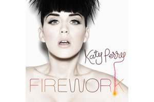 katy perry firework Originally from Florence, Colorado, Ramos has published five mystery novels.