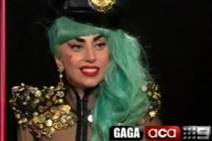http://www.ontopmag.com/images/ArticleImages/lady_gaga_on_aca_australia.jpg
