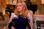 Madonna To Present Anderson Cooper With Honor At GLAAD Media Awards