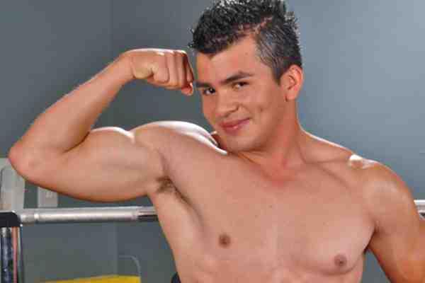 henry david thoreau gay