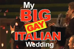 marriage benefit gay