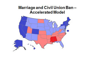 massachusetts house vote on gay marriage