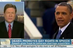Transcript of President Obamas Election Night Speech