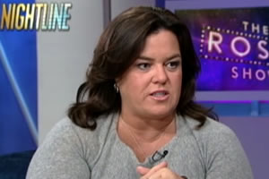 http://www.ontopmag.com/images/ArticleImages/rosie_odonnell_nightline.jpg