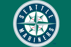 Seattle Mariners Fourth MLB Team To Join