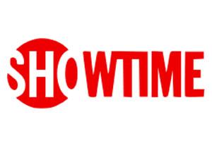 http://www.ontopmag.com/images/ArticleImages/showtime_logo.jpg