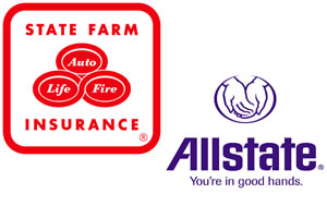 from Alijah insurance companies and gay marriage