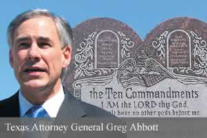 Texas ag greg abbott to appeal gay marriage ruling on top magazine