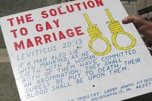 gay tucker health scotland