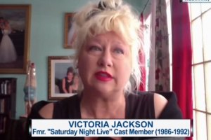 victoria jackson net worth