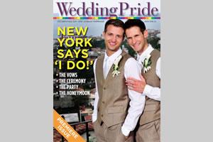 gay new spa york