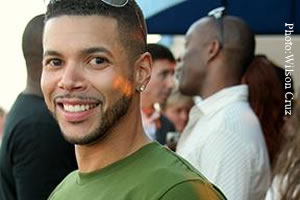 wilson cruz boyfriendwilson cruz imdb, wilson cruz rent, wilson cruz twitter, wilson cruz movies, wilson cruz net worth, wilson cruz tattoo, wilson cruz west wing, wilson cruz facebook, wilson cruz on shameless, wilson cruz instagram, wilson cruz grey's anatomy, wilson cruz angel rent, wilson cruz wikipedia, wilson cruz brother, wilson cruz galarreta, wilson cruz boyfriend, wilson cruz da silveira, wilson cruz shirtless, wilson cruz partner, wilson cruz red band society